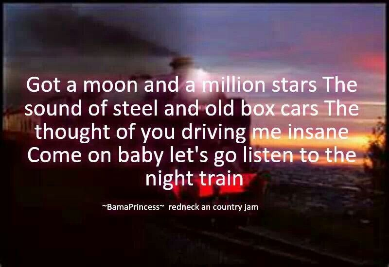 Jason Aldean I Love This Song 3 Country Everything