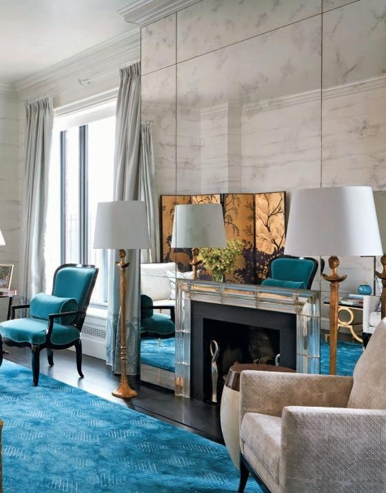 interior decorating help and advice ...