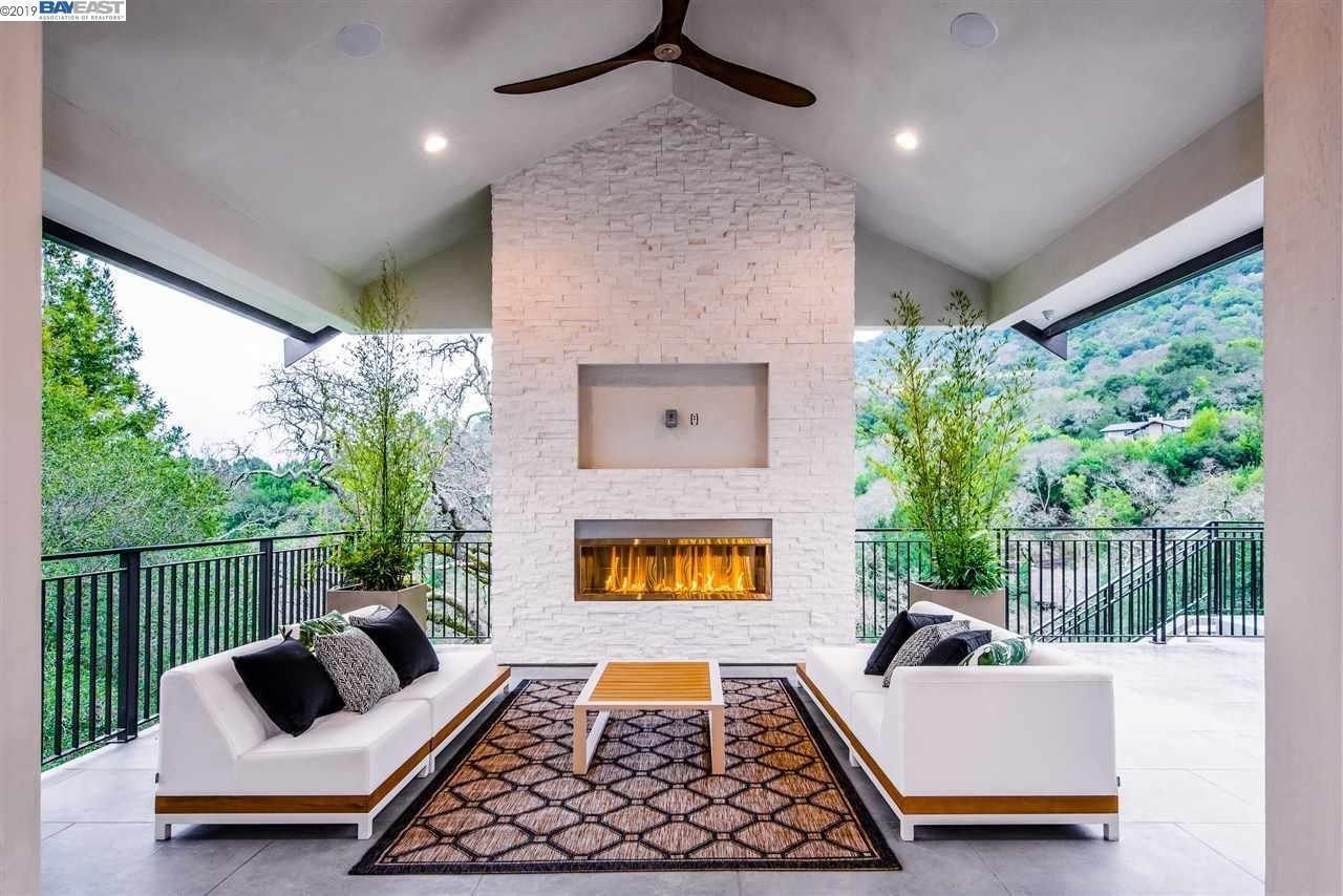 251 Kuss Rd Danville Ca 94526 Outdoor Living Rooms Outdoor Space California Outdoor