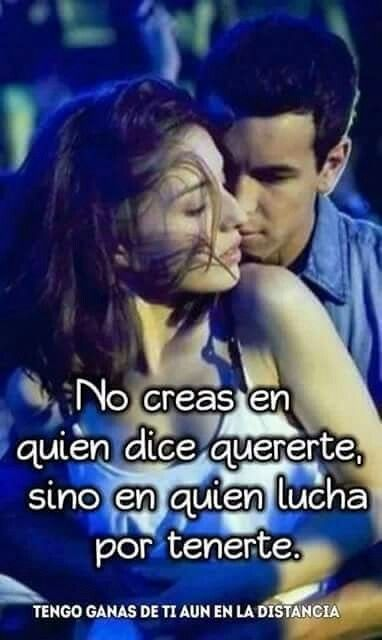 Pin By Jose Davila On Amor Y Pasion Inspirational Quotes Memes Emotions