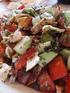 nice Top Summer Recipes for Thursday #recipes