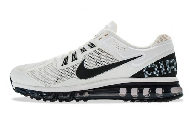 low priced 208da f2b55 wholesale nike air max 2013 half off at freeruns2 com