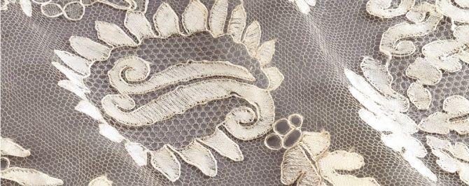 Costumes Coutumes Musee De Normandie Dentelle Aux Fuseaux Fuseaux Dentelle