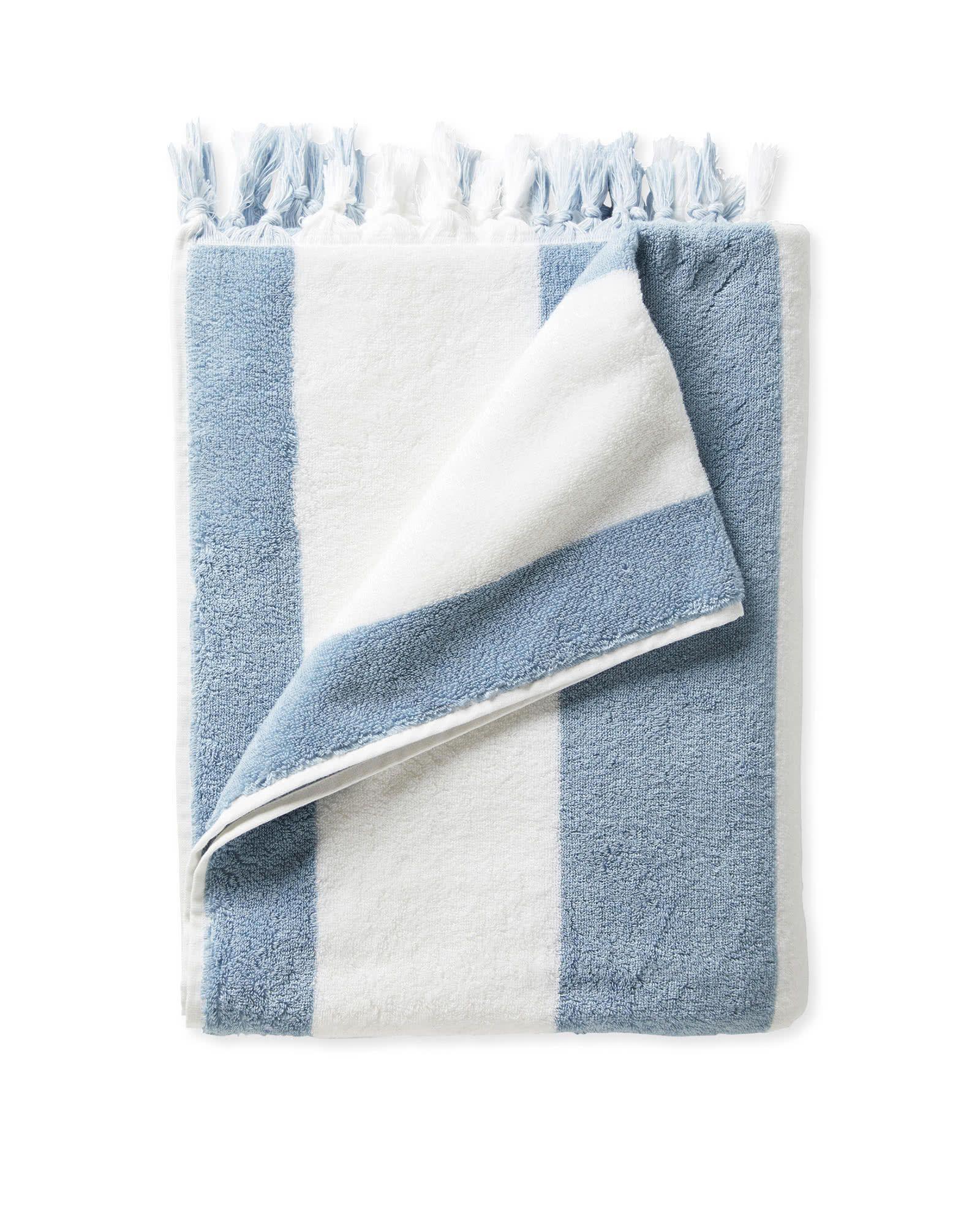 Mallorca Beach Towel Mallorca Beaches Towel Beach Towel
