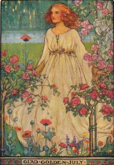 florence harrison books - Google Search