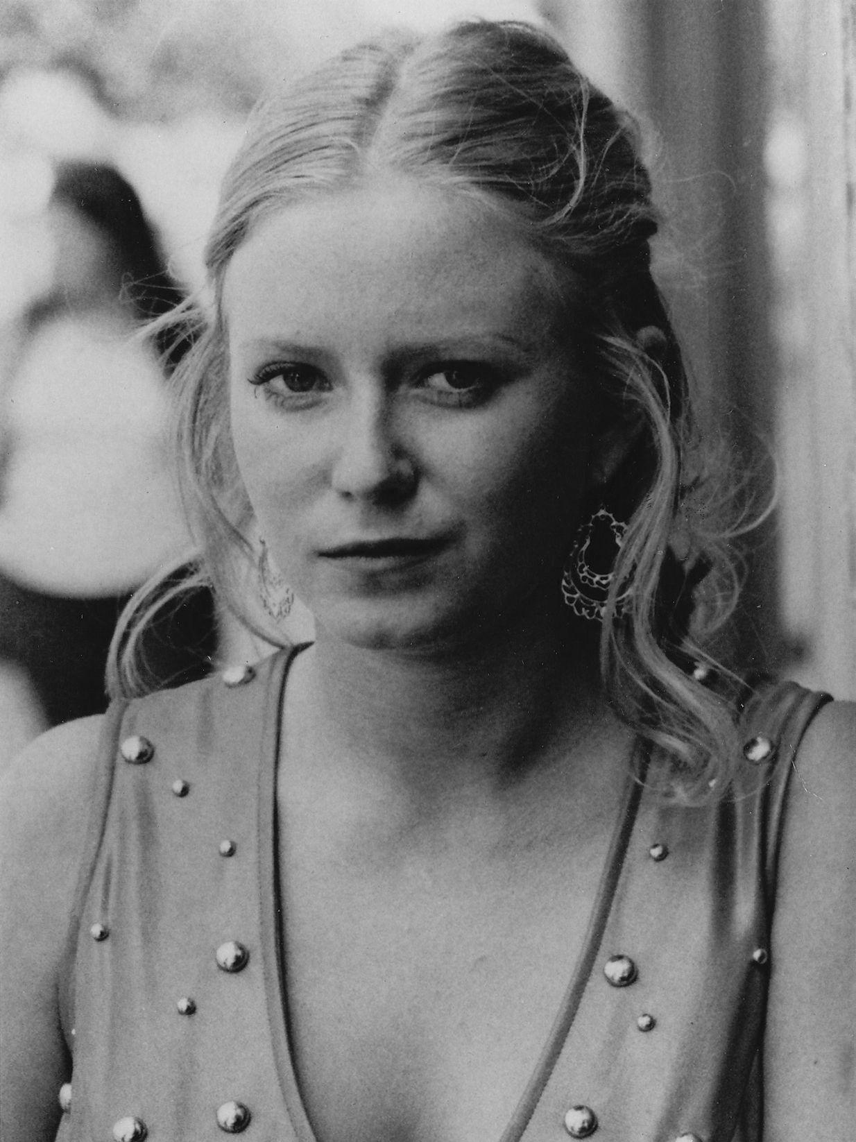 Emma Thompson (born 1959),John Mahoney (1940?018) Hot images 47. Tina Fey,Deborah Watling (born 1948)
