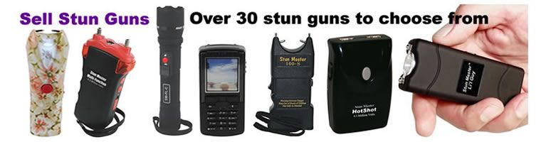Wholesale Personal Protection Products