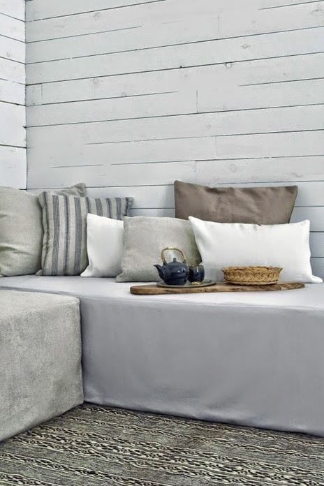 Barefootstyling Com Daybed Covers Creative Bedroom Ikea Daybed