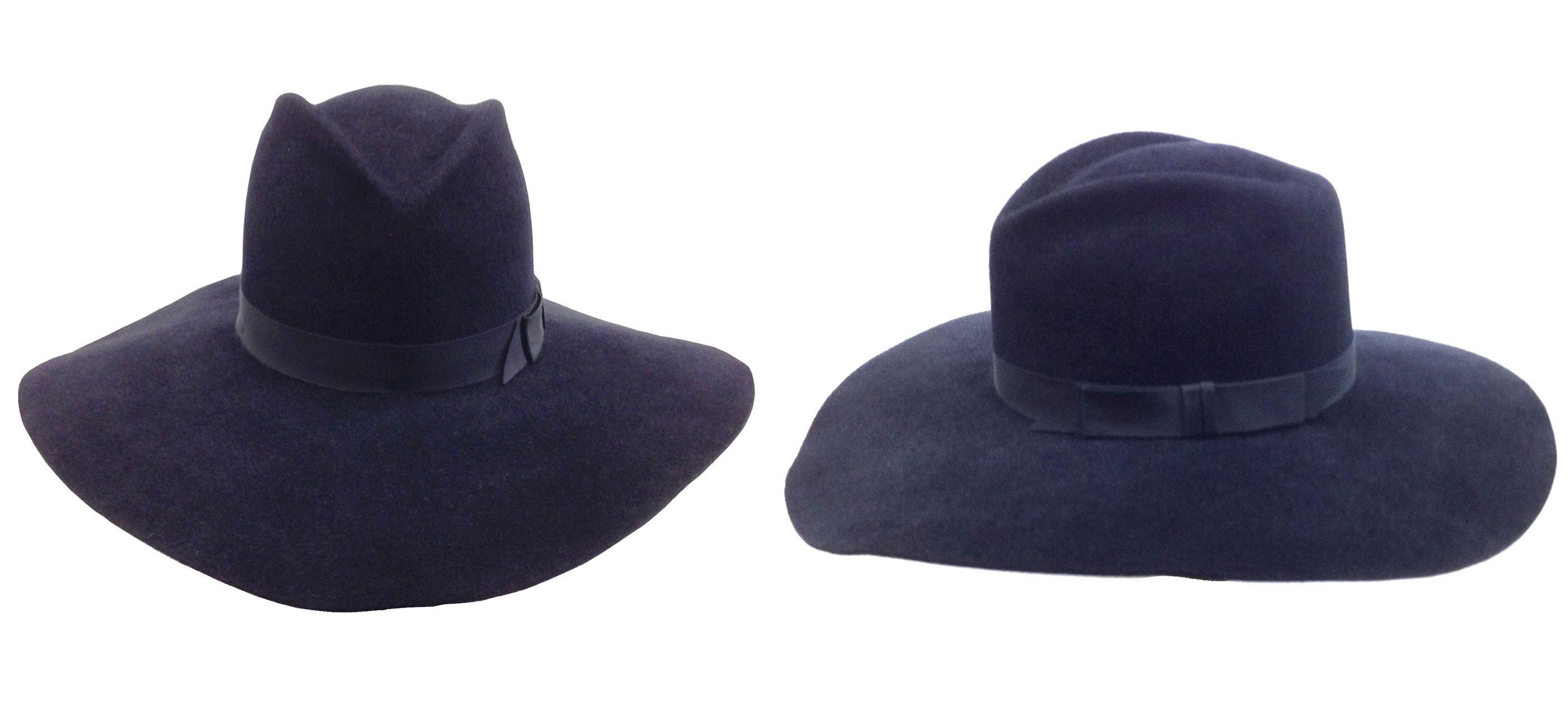49761867868f6 Gladys Tamez Millinery. hats. http   www.gladystamez.com