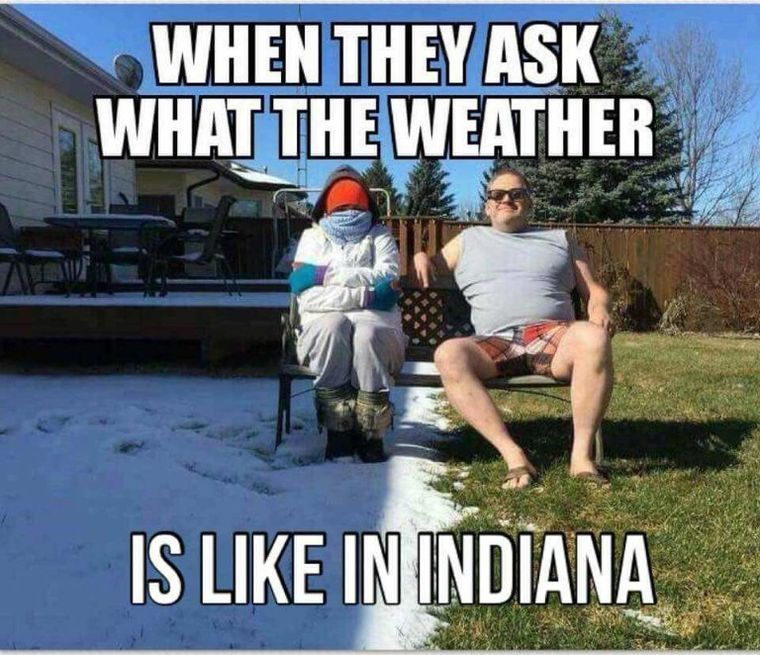 150 Today S Most Funny Memes 285 Funnyfoto Weather Memes Funny Memes Best Memes