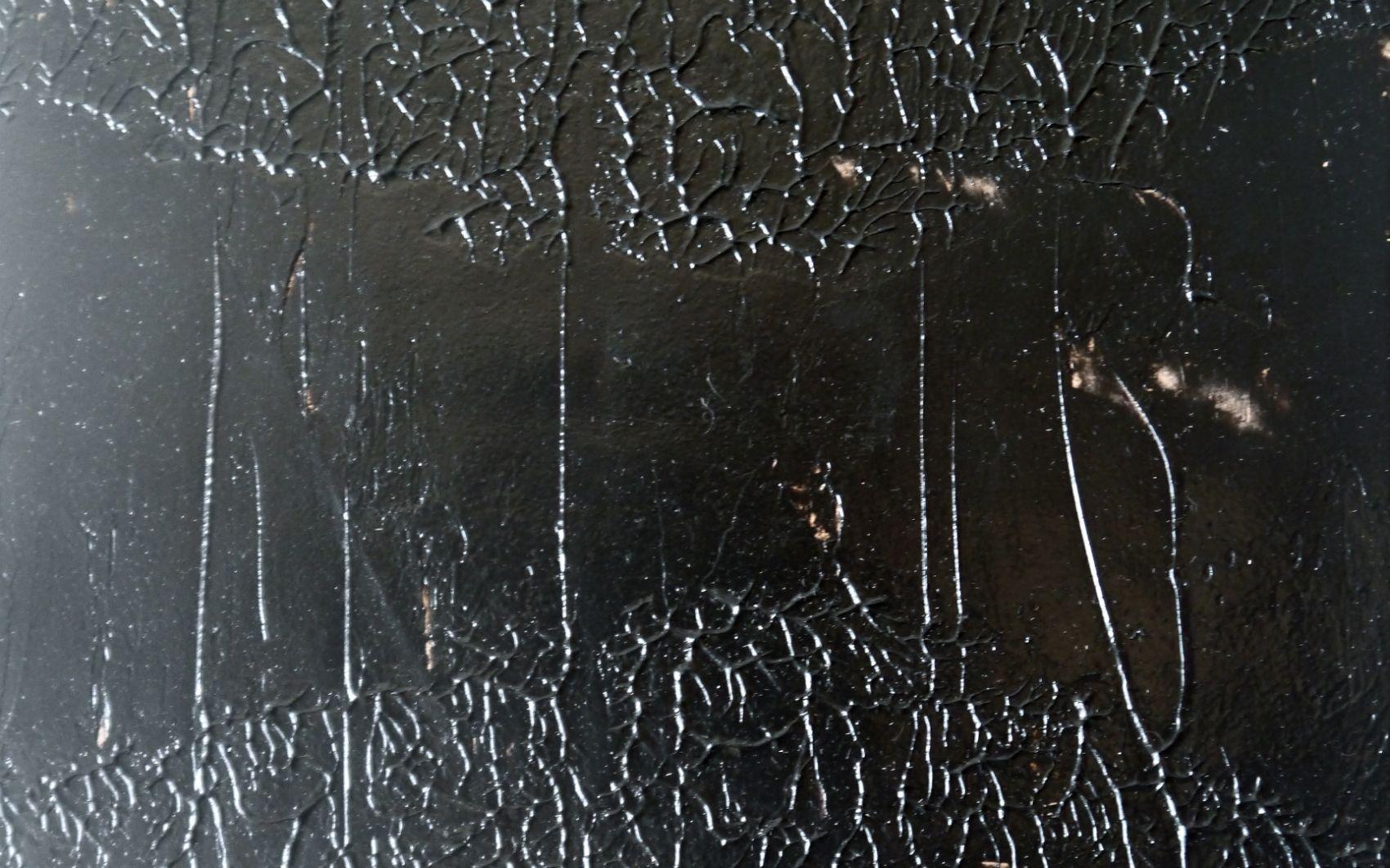 eva bellanger textiles dma degree collection textures. Black Bedroom Furniture Sets. Home Design Ideas