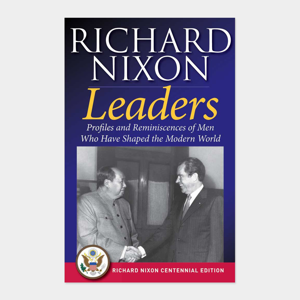 Nixon Ends Convertibility Of Us Dollars To Gold And Announces Wage Price Controls Nixon History Textbook Brigitte Gabriel