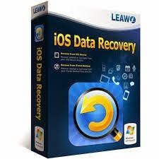 Download Leawo iOS Data Recovery 2.0 Serial Key  Softcrack.com  Download full software with