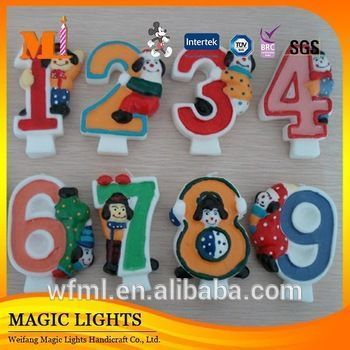 Most up-to-date Totally Free Birthday Candles kids Ideas By 1st 1st birthdays for you to 100th birthday celebrations, every year we obtain along with family  #Birthday #Candles #Free #Ideas #kids #Totally #uptodate