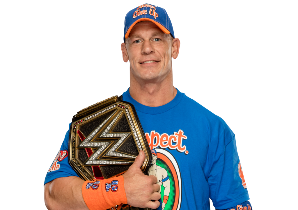 John Cena Wwe Champion 2017 By Lunaticdesigner John Cena Wwe Champion John Cena Wwe Champions