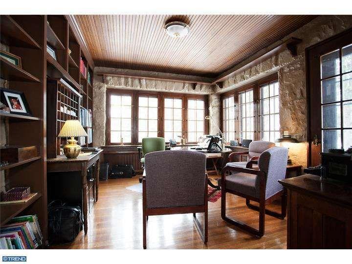 #Den #Office #Study FOR SALE: 1640 Bernville Road, Reading, PA 19601 - For more info on 1640 Bernville Road, Reading, PA 19601, visit www.ForSaleInBerks.com/6518038
