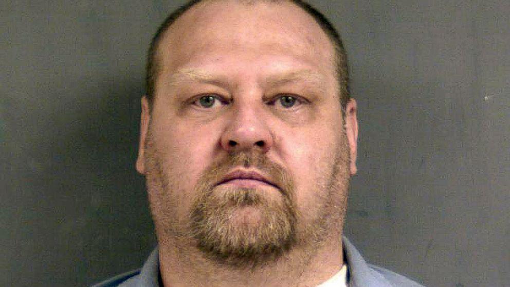 U.S. News Serial killers, Connecticut, Police