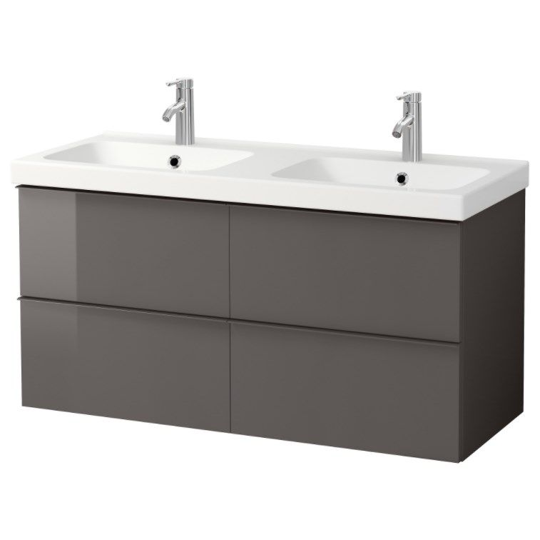 Ikea Bathroom Vanity Units | About My Home | Pinterest | Ikea ... on ikea bathroom counters, ikea bathroom catalog, ikea bathroom furniture, ikea bathroom remodel, ikea bathroom drawers, ikea bathroom sinks, ikea corner vanity, ikea hemnes bathroom, ikea bathroom bath tubs, ikea bathroom mirrors, ikea bathroom vanity tops, ikea bathroom vanity white, ikea floating bathroom vanities, ikea combo vanity, ikea bathroom decking, ikea bathroom planner, ikea bathroom plumbing, ikea bathroom showers, ikea closeout bathroom vanity, ikea bathroom ideas,