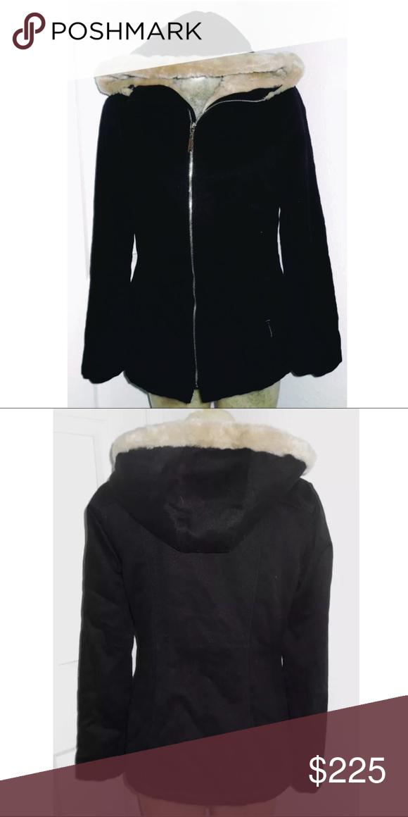 65f82f2674e Hemp HoodLamb ladies classic jacket NWOT and never worn. All vegan and made  from 100% hemp     Crafted using premium hemp