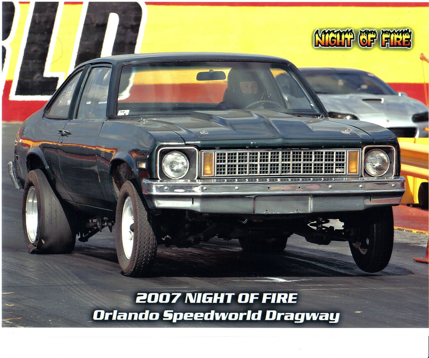 76 nova | Do you like this car? You can vote for this Chevrolet ...