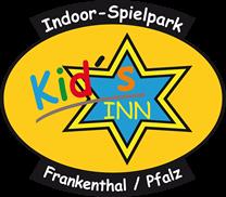 Das Kid´s inn ist ein 3000m² großer Indorspielpark mit vielen Attraktionen für kleine und große Kinder. Wir haben ein extra Kleinkinderberei...