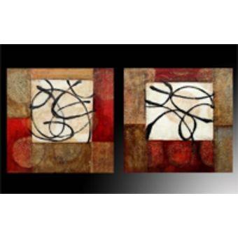 set-de-dos-cuadros-en-oleo.jpg (340×340)