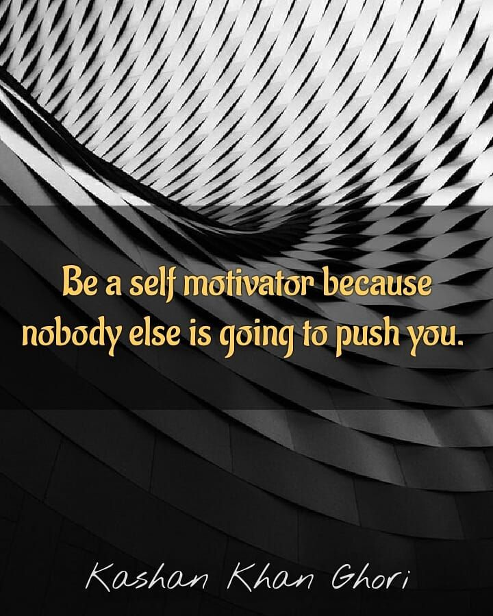 Fact. You have to admit it. .. .. .. #motivation #fitness #gym #inspiration #worko...