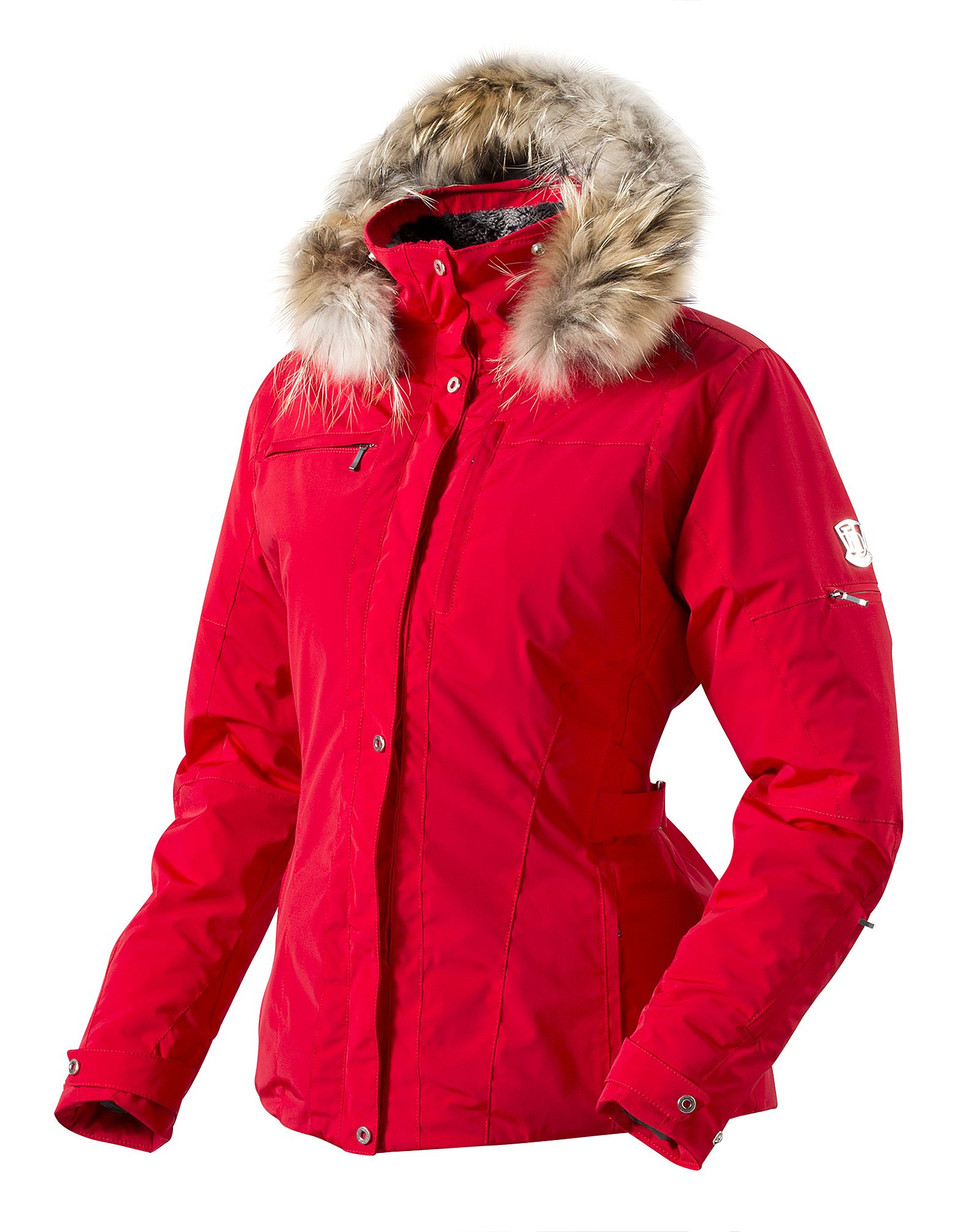 782a08c5c8 Buying Ski Jackets Women