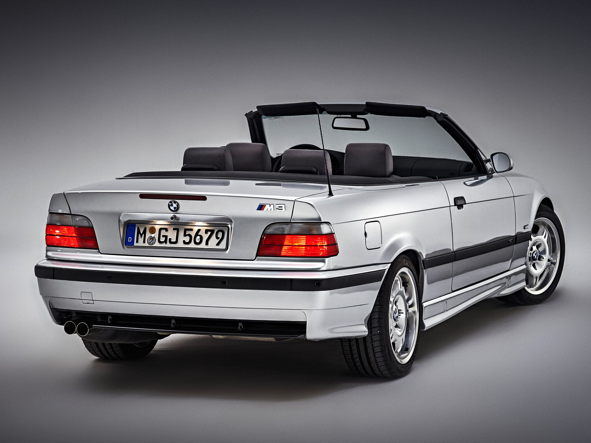 1994 99 bmw e36 m3 cabrio bmw alpina bmw m3 bmw m4. Black Bedroom Furniture Sets. Home Design Ideas