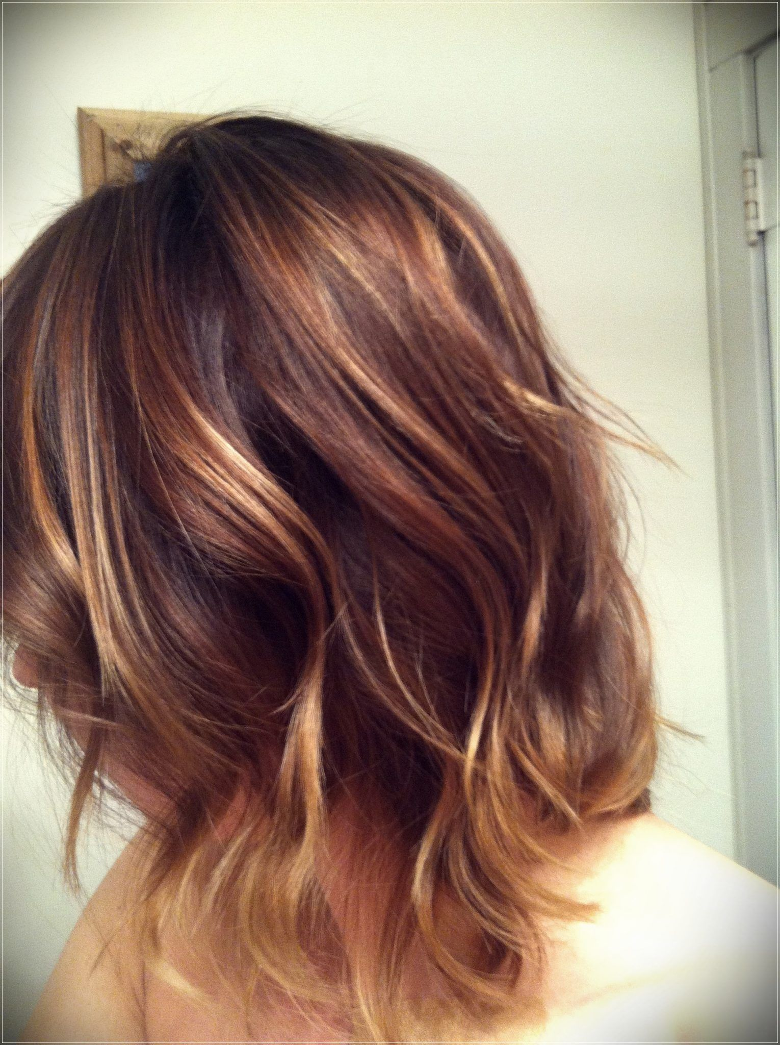 Some useful ombre hair ideas for short hair hair color pinterest
