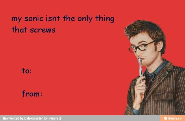 If You Know What I Mean Memes Funny Memes Valentines Day Funny