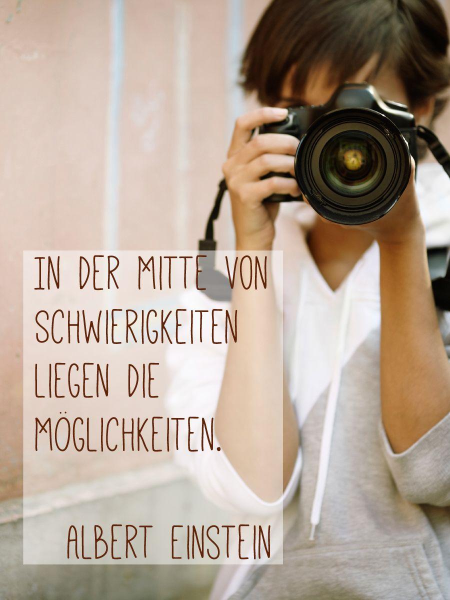 Noch mehr kluge Sprüche auf www.gofeminin.de # ...