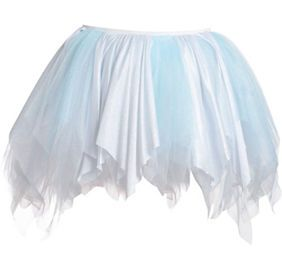 Create Your Own Womenu0027s Winter Fairy Costume Accessories - Party City Canada  sc 1 st  Pinterest & Create Your Own Womenu0027s Winter Fairy Costume Accessories - Party ...