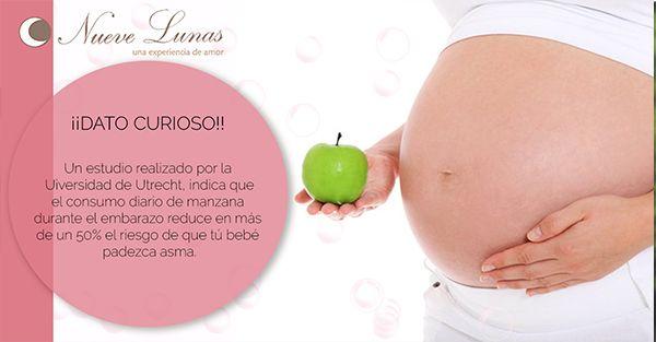 Nos gusta la manzana! visitanos en www.nuevelunas.com.co  #unaexperienciadeamor