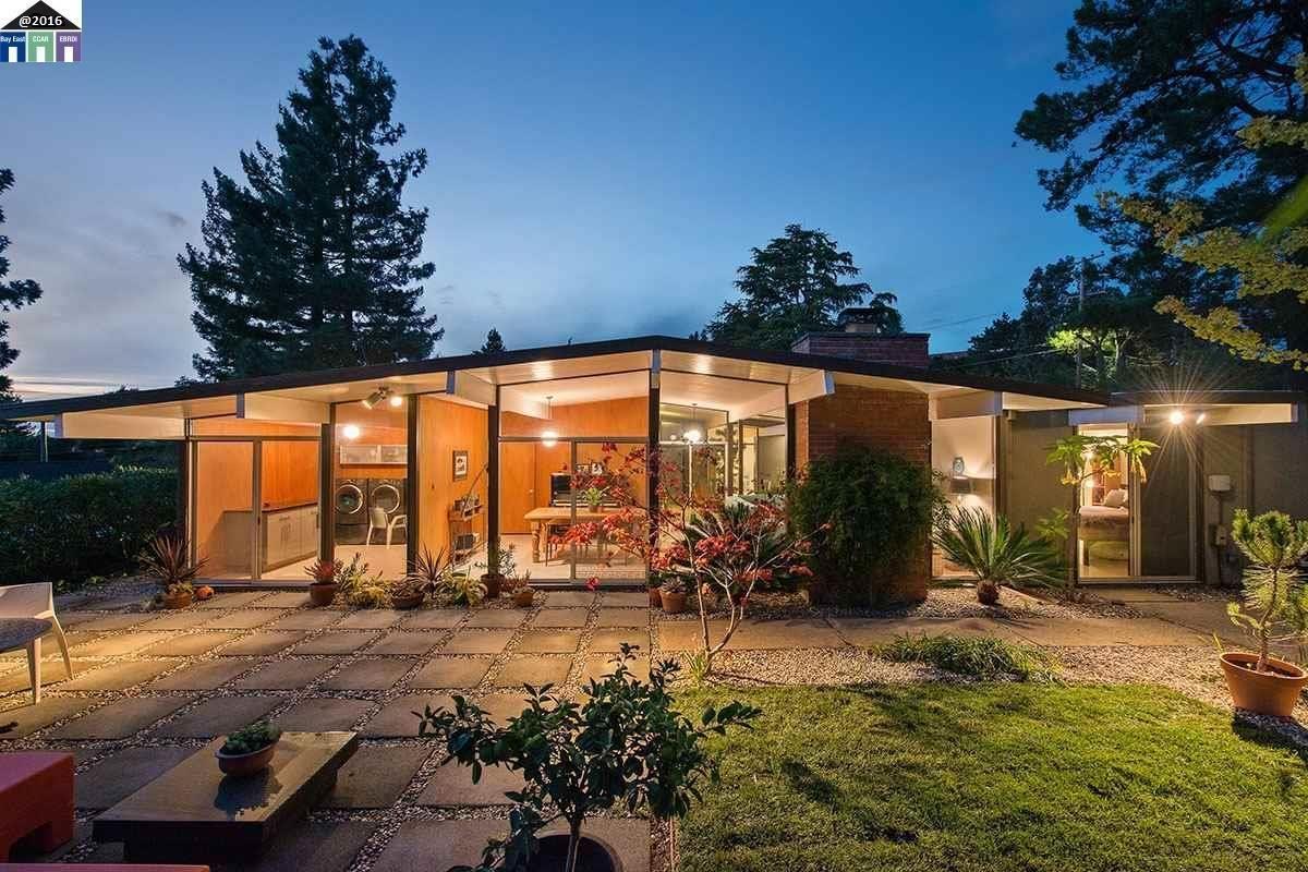 Castro Valley, CA Castro valley, House styles, Mansions