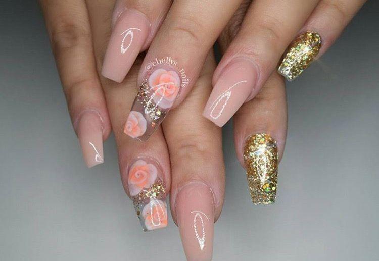 pinterest : kodakbabii | Nails | Pinterest | Nail nail, Makeup and ...