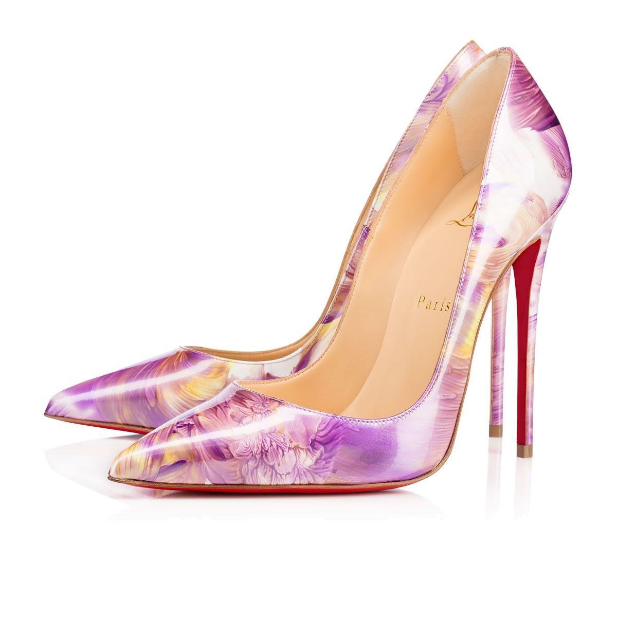 90c94815bc7c Shoes - So Kate - Christian Louboutin