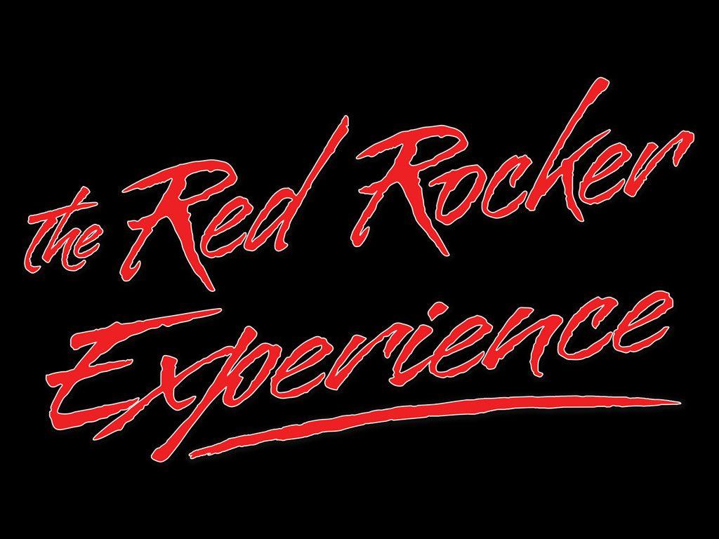The Red Rocker Experience Logo 2 1024x768 Jpg 1024 768 Neon Signs Red Rocker Rocker