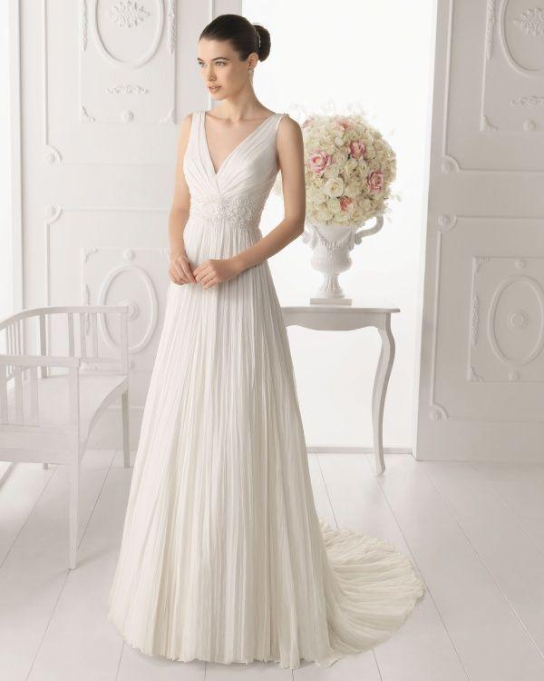 Brautkleider Im Empire Stil Miss Solution Brautkleider Galerie Hochzeitskleid Braut Brautkleid