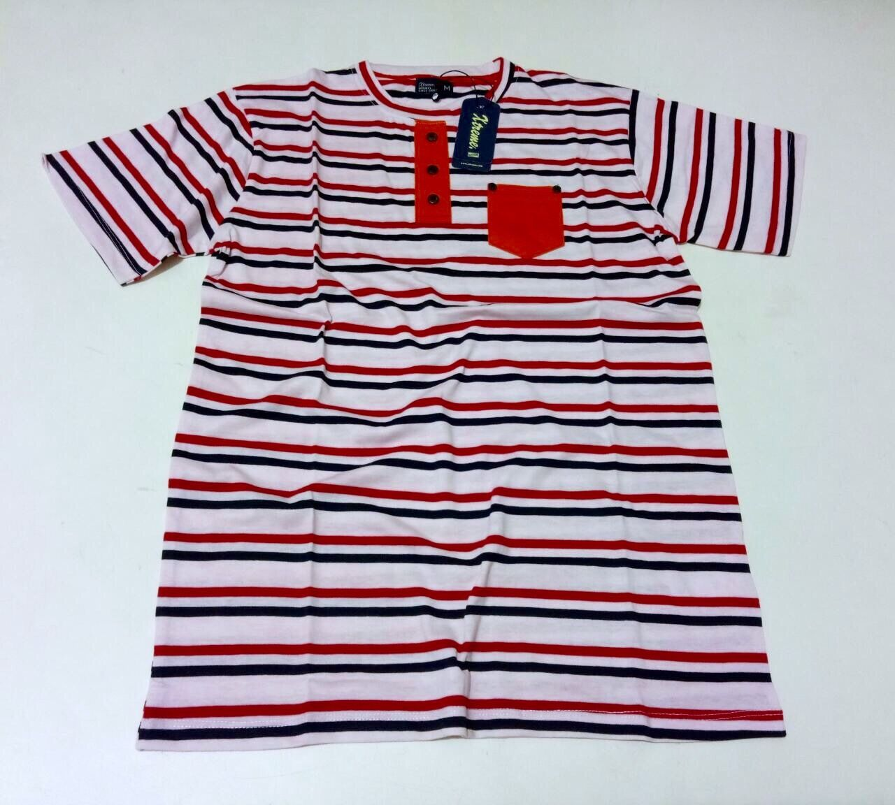 90911097 Organic Baby T Shirts Wholesale – EDGE Engineering and Consulting ...