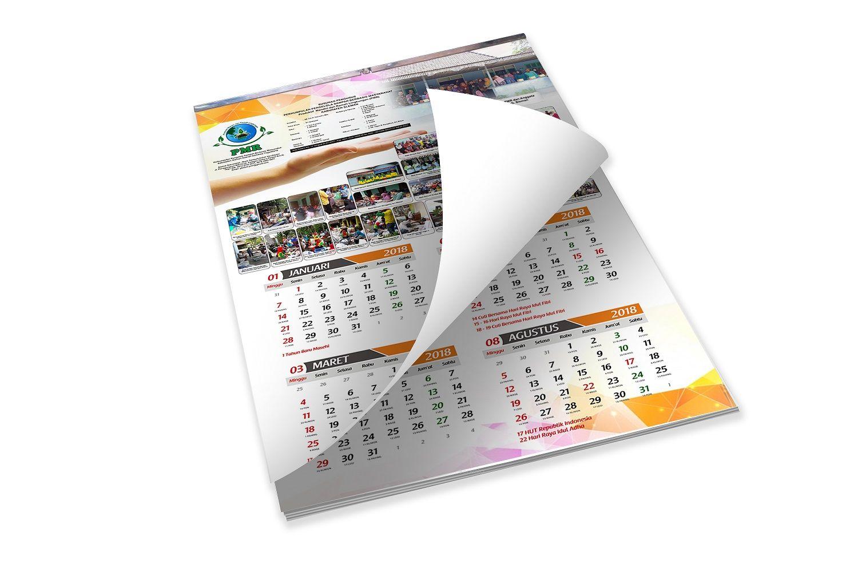 6 Tips Desain Kalender - IndoDesign.Org (Solusi Total ...