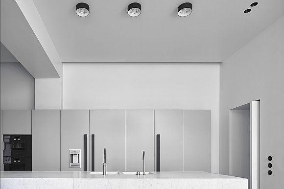 Studio Niels™: Kitchen