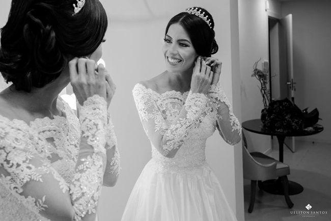 casamento-vila-velha-ludmila-richardson-foto-ueliton-santos-006