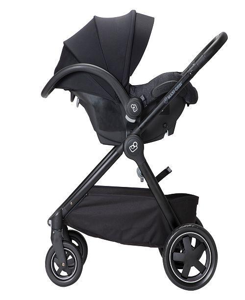Maxi Cosi Maxi Cosi Adorra Stroller Reviews Kids Macy S Baby Car Seats Maxi Cosi Stroller Stroller