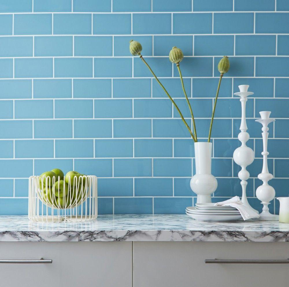 duck egg tiles bathroom - Sök på Google | Tvättstuga | Pinterest ...
