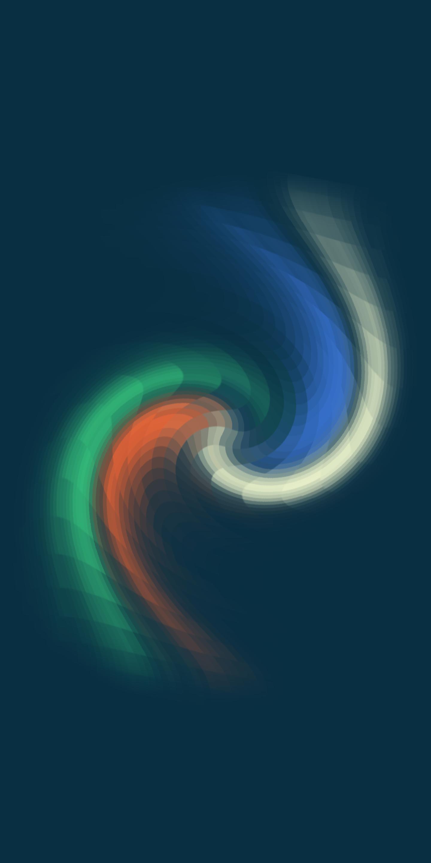 Pin on iphone wallpaper tumblr