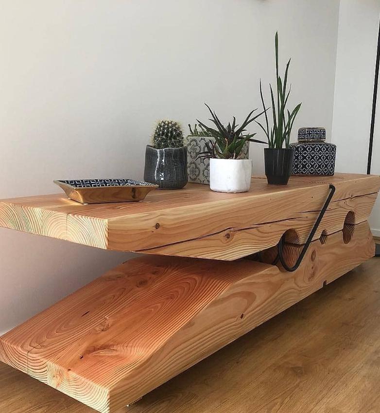 60 Innovative Unique Furniture Design Ideas Full Of Aesthetics