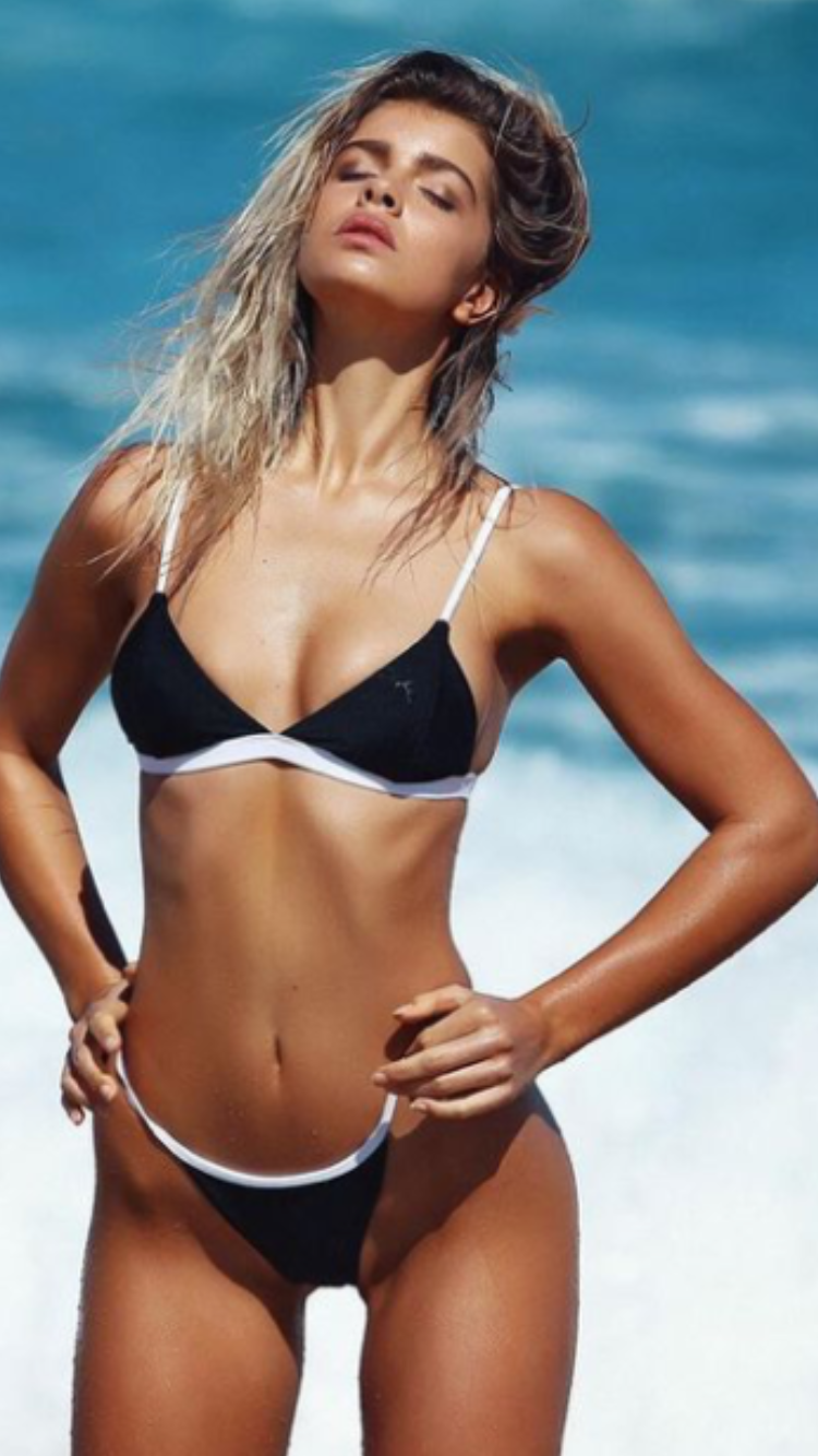 Cleavage Kristina Mendonca nude (76 photo), Tits, Hot, Instagram, panties 2015