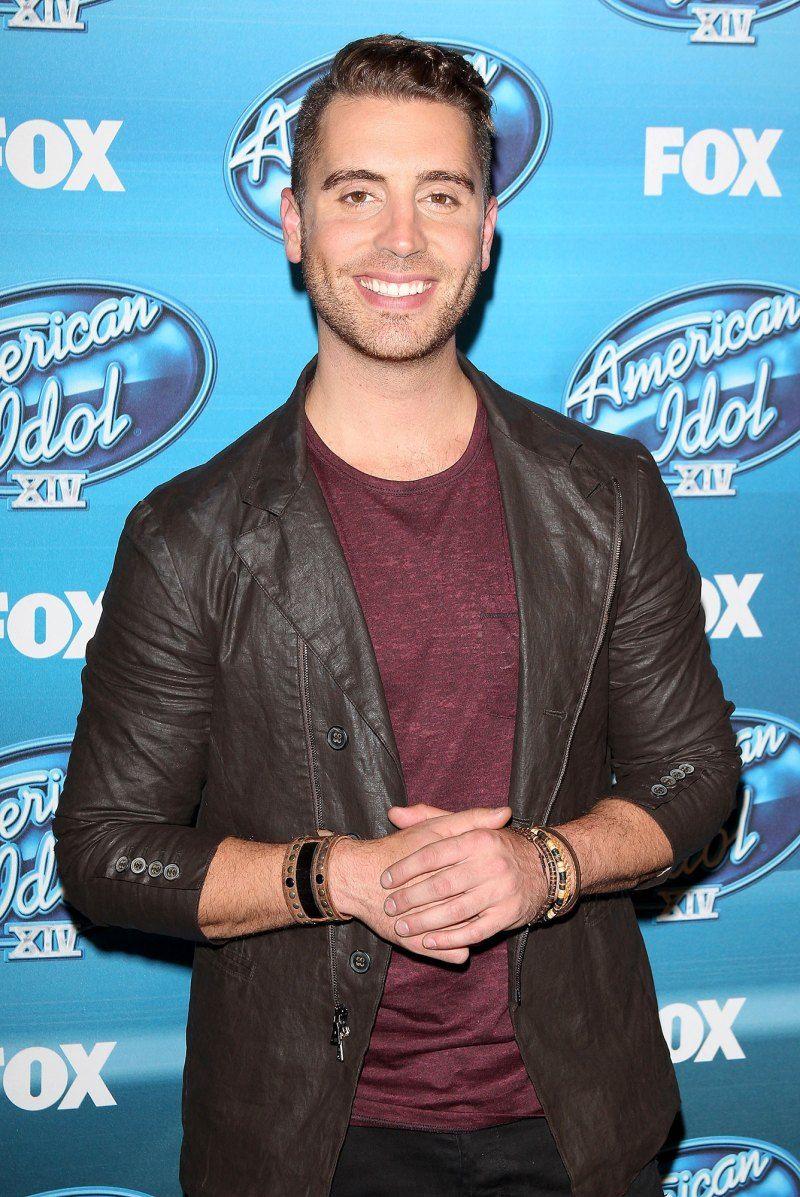 Download 'American Idol' Winners Through the Years   American idol ...