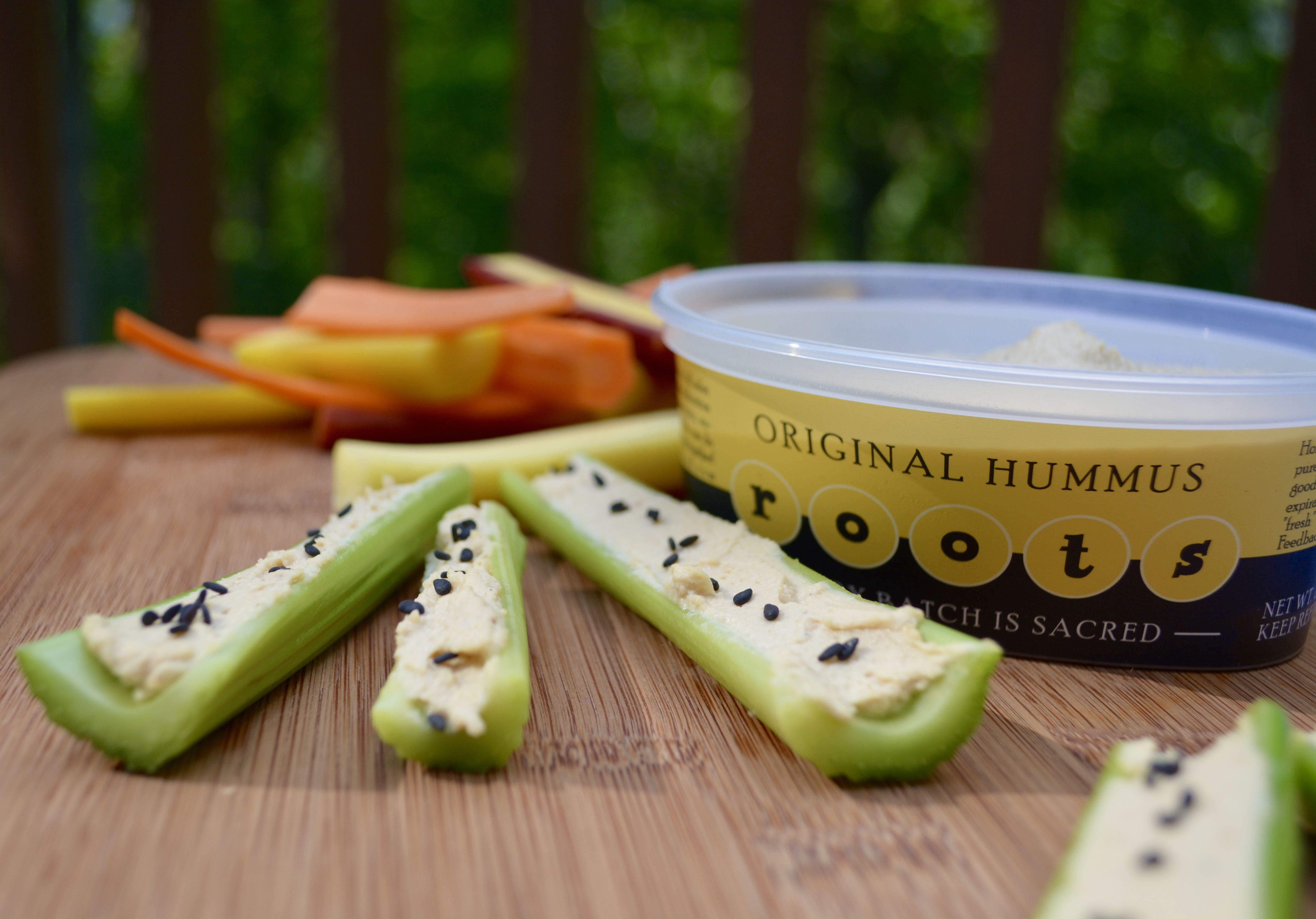 Find Roots Hummus Locate a Store Near You Original